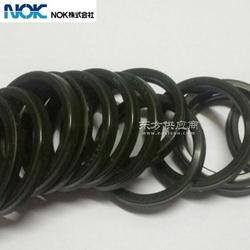 厂家直销 进口O型密封圈耐油/耐磨损/耐酸碱/耐老化/耐高温圈图片
