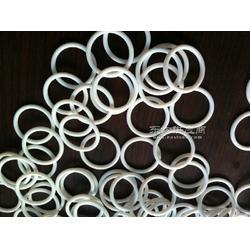 聚四氟乙烯o型圈-聚四氟乙烯密封圈-高润滑 不粘附图片