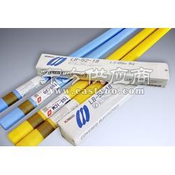 LB-116焊条E11016-G焊条进口焊条日本神钢焊条图片