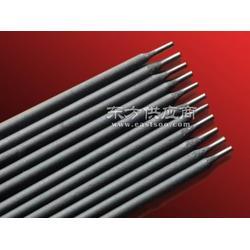 D628高铬铸铁堆焊焊条 D628堆焊焊条图片