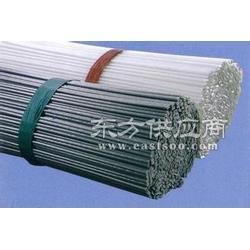 硬聚氯乙烯焊条PVC焊条 塑料焊条图片