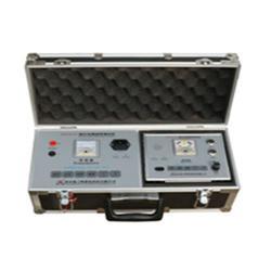 变压器消磁仪|变压器消磁仪|旭之辉机电(查看)图片