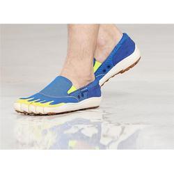 五趾鞋生产工厂、彪凌运动用品(在线咨询)、五趾鞋图片