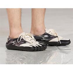 五指鞋女款|五指鞋|彪凌运动用品图片