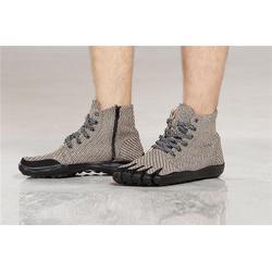 五趾鞋的、五趾鞋、彪凌运动用品图片