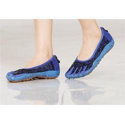 赤足鞋怎么样、赤足鞋、彪凌运动用品(查看)图片