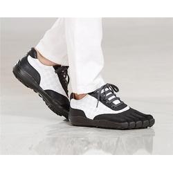 保健五指鞋、五指鞋、彪凌运动用品图片