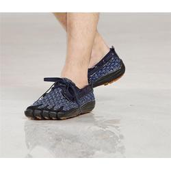 五趾鞋,五趾鞋厂家,彪凌运动用品(优质商家)图片