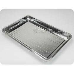 不锈钢菜盘_不锈钢方盘加深_三六不锈钢方盘深浅图片