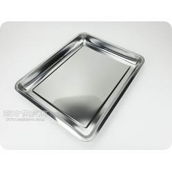 彩塘不锈钢托盘_不锈钢方盘304_三六不锈钢托盘厂家图片