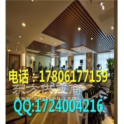 酒店装修吊顶材料厂家 生态木厂家 低价销售电话图片
