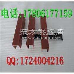 吊顶天花材料生态木厂家电话图片