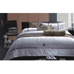 韩式床上用品四件套厂家,扬州恒鑫源(在线咨询),四件套图片