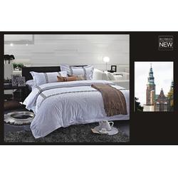 韩式床上用品四件套厂家,四件套,扬州恒鑫源(查看)图片