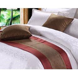 扬州恒鑫源(图),韩式床上用品四件套销售,四件套价格