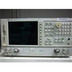 收购HP8720D、回收HP8720D报价图片