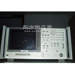 收购、高价回收HP8753E图片