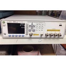 回收E4981A电容计-回收安捷伦E4981A图片