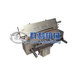 铅酸蓄电池生产设备、群利机械(在线咨询)、蓄电池生产设备图片