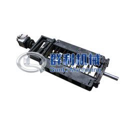 蓄电池生产设备、蓄电池生产设备、群利机械(查看)图片