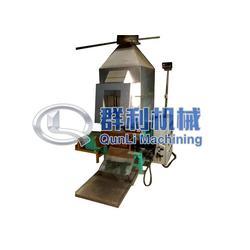群利機械(圖) 蓄電池設備 蓄電池設備圖片