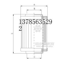 D650G03A富卓液压图片