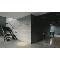 清水板材料厂 湛江清水板材料 华彩建筑材料经营部(查看)图片