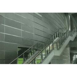 清水板材哪家好、清水板材、 厚街华彩建筑材料图片