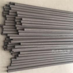 远硕堆EDCoCr-B-03焊条D812钴基堆焊焊条