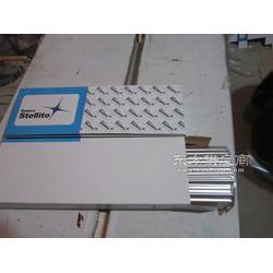 司太立D852钴基 堆焊焊条图片