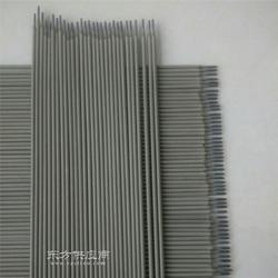 ENiCrFe-0镍基焊条Ni347镍基合金焊条图片