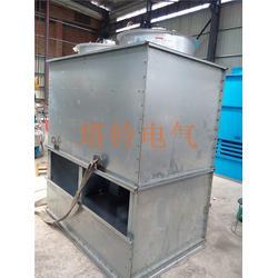 空冷器生产厂家|空冷器|塔铃电气(查看)图片