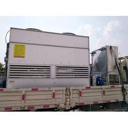 乌海中频炉冷却塔-塔铃电气-200kw中频炉冷却塔图片