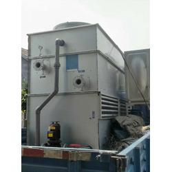 塔铃电气(图)-焊接中频炉冷却塔-巴彦淖尔中频炉冷却塔图片