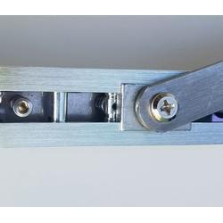 一体式电动闭门器|联体式|电动闭门器图片
