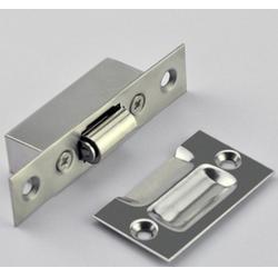 断桥铝(图)|金刚闭窗器|温控闭窗器