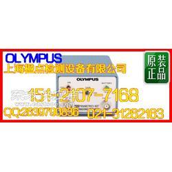 OLYMPUS 5670超声前置放大器图片