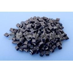 ABS防静电碳纤|塑缘塑胶|ABS防静电碳纤厂家图片