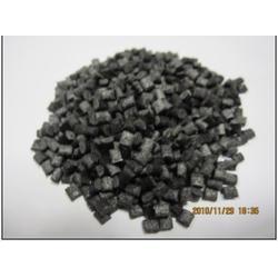 PEI导电碳纤多少钱,塑缘塑胶(在线咨询),PEI导电碳纤图片