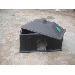 猪用保温箱加工、强旺养殖设备售后保障、邯郸猪用保温箱图片