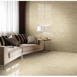 瓷砖、佛山中裕弗贝思陶瓷、卫生间瓷砖图片