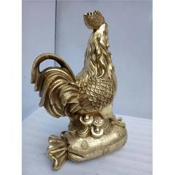 铜老虎铸造厂家,瑞宇铜雕塑图片