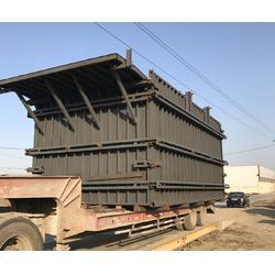 水泥活动房模具-威远水泥厂-水泥活动房模具多少钱图片