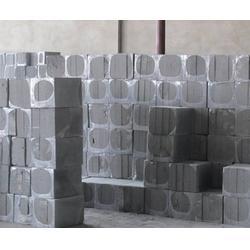 水泥保温板-威远水泥(在线咨询)水泥保温板图片