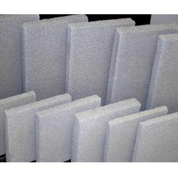 水泥保温板施工公司-水泥保温板-威远水泥图片