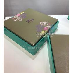 月饼礼品盒设计订做工厂图片