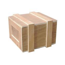 通州木箱厂、木箱厂、如皋聚德木业(查看)图片