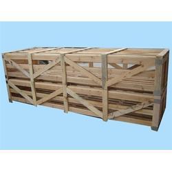 南通包装箱订做|南通包装箱|聚德木业图片