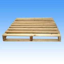 无锡木托盘公司、如皋聚德木业、无锡木托盘图片