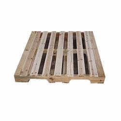如东免熏蒸木托盘 聚德木制品 免熏蒸木托盘图片